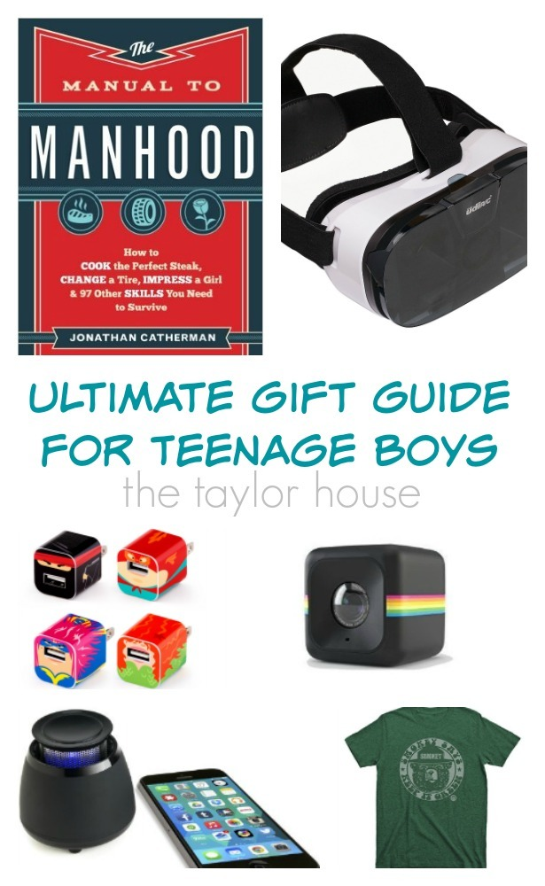 gifts-for-teenage-boys