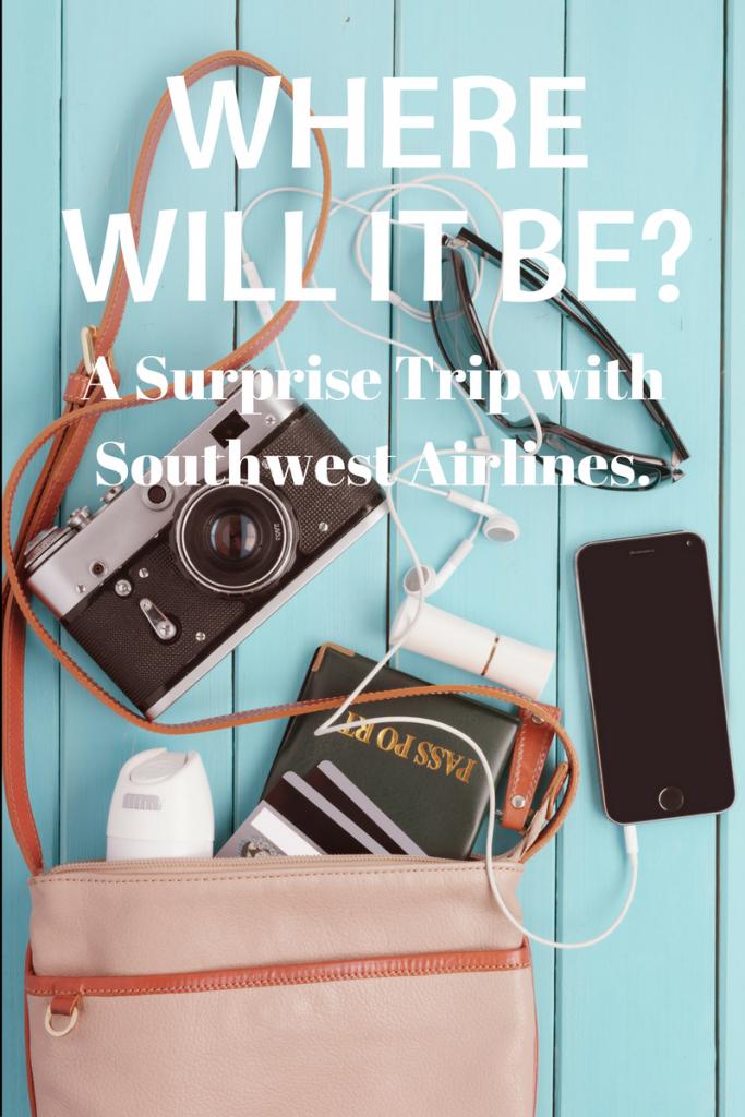 travel-surprise-2