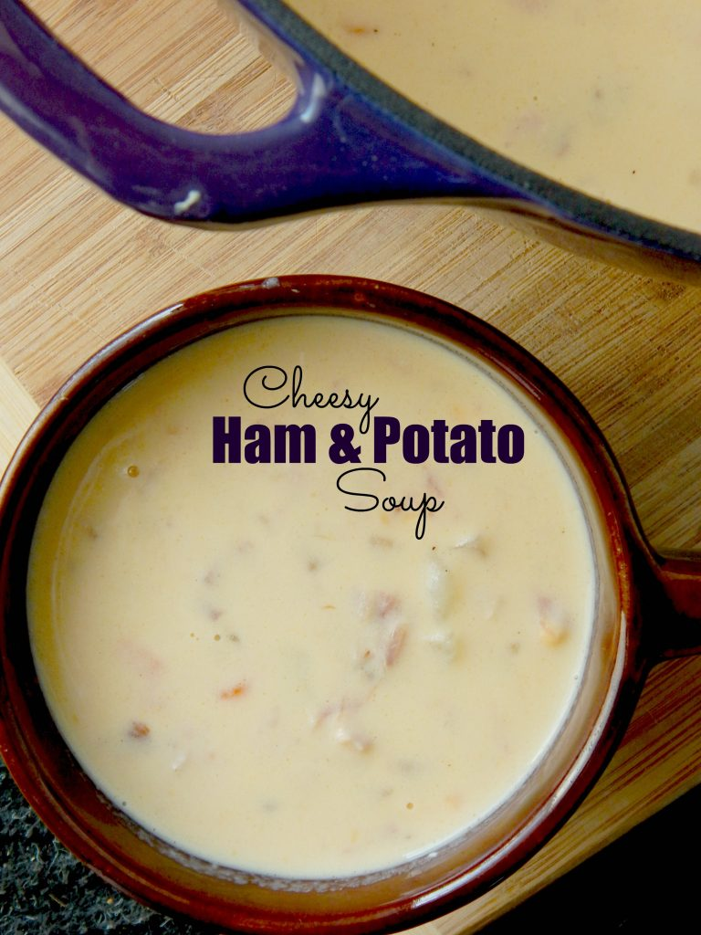cheesy-ham-and-potato-soup