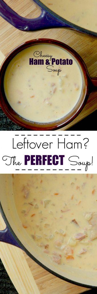 cheesy-ham-and-potato-soup-pin-image