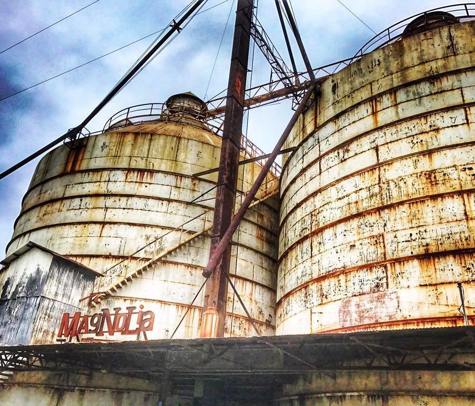 Girls Trip to Magnolia Market (The Stuff You MUST Do)