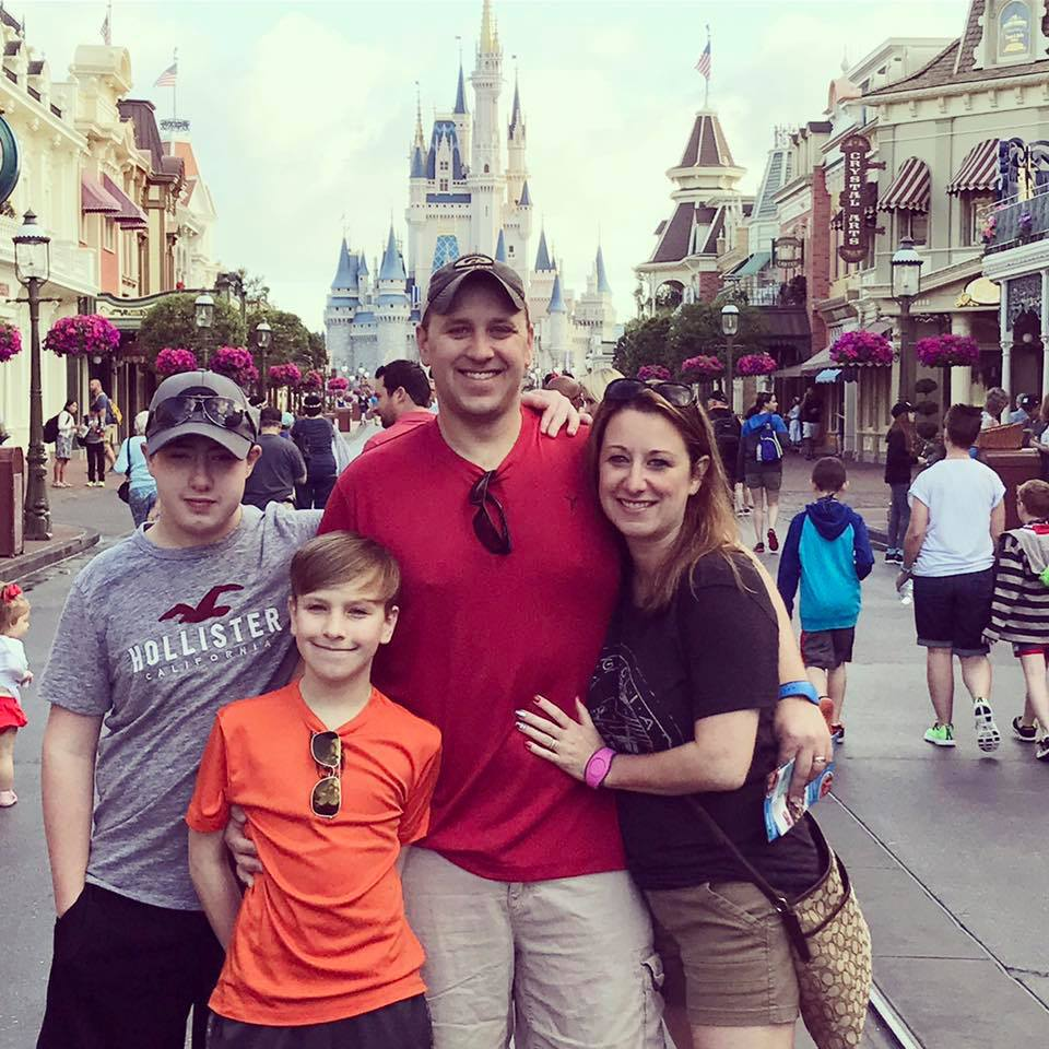 20 Disney Tips To Know BEFORE You Go