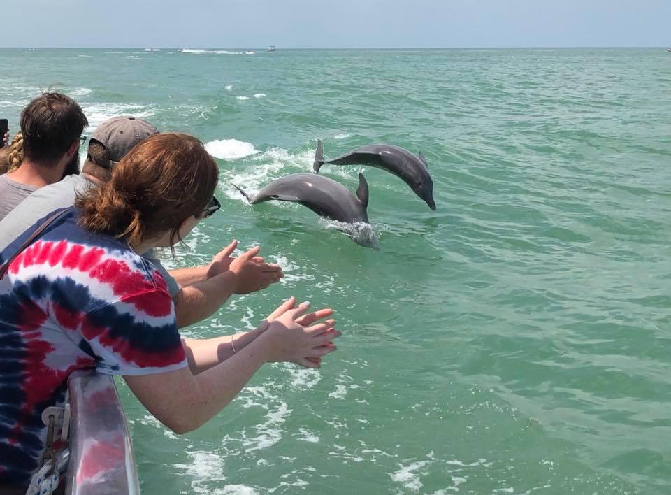 Clearwater: The Best Beach Town Around