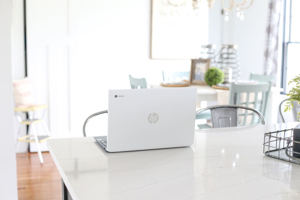 How a Chromebook Can Help You Get Ready for School