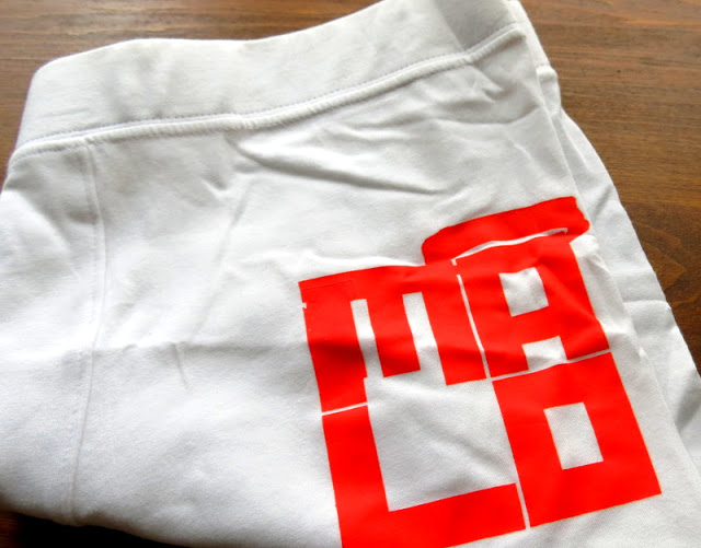 MaLo underwear from Target