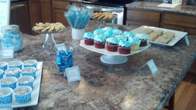 2012 05 26 12 54 45 782 Baby Boy Shower {The food}