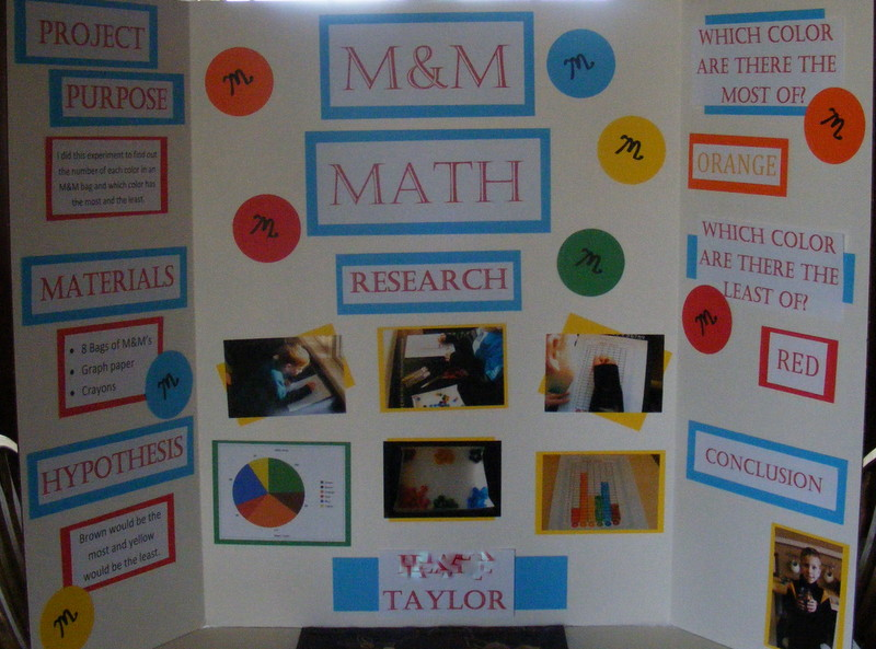simple science fair projects Running out of time here are some fun science fair projects you can do in less than a day and using things you have on hand.