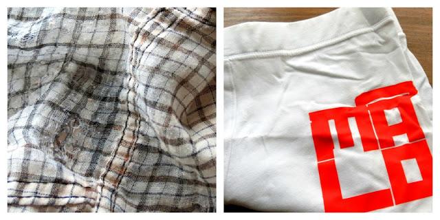 New Mario Lopez MaLo Underwear from Target