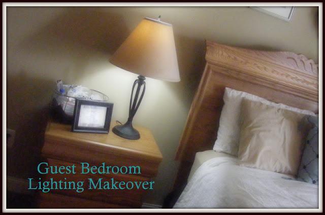 guest bedroom border=