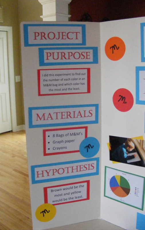 math science fair projects Hundreds of detailed science fair project ideas for all grade levels in a wide range of topics from aerodynamics to zoology.