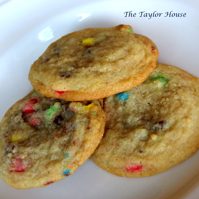 Chocolate Chip Cookie Recipe and Tips